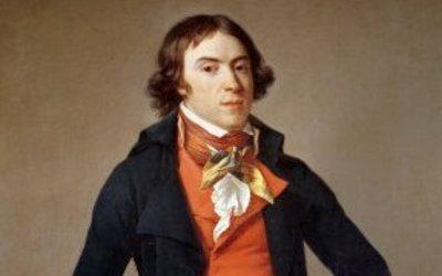 Bertrand Barére