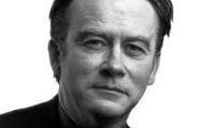 Stephen R. L. Clark