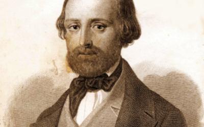 Ignazio Cantù