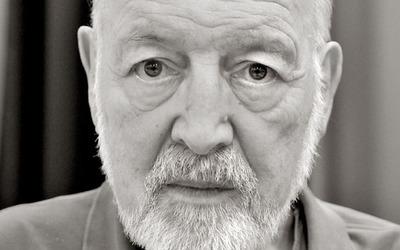 Paul Wuhr
