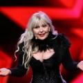 Shqiptarja fyen bashkëkombasit në show-n gjerman: Janë trafikantë droge