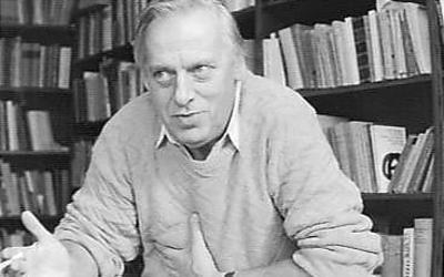 Jan Andries Blokker