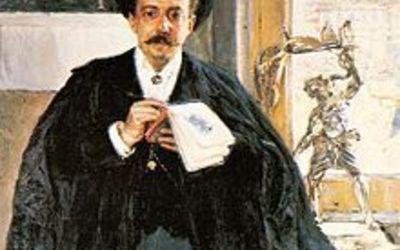 Luigi Arnaldo Vassallo