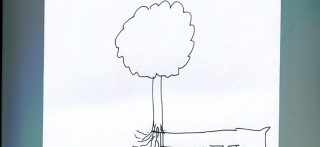 Ilva Tare zbulon skicën e Ramës në ''Tonight''