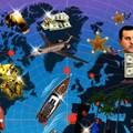 8% e pasurisë së botës gjendet në offshore ?