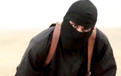 Rruga për në Siri, Xhihadisti Xhon qëndroi 5 javë në Tiranë