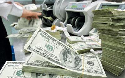 Skandali, zbulohet mënyra si fshihen paratë e krimit në Panama
