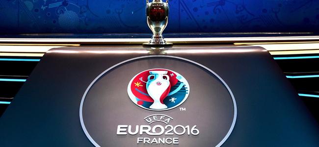TVSH: Ja përse nuk po e transmetojmë kampionatin europian