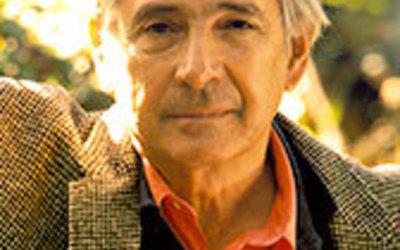 John Searle