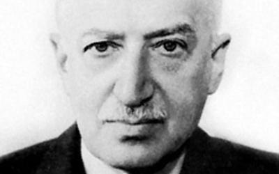 André Maurois