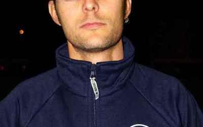 Paolo Burini