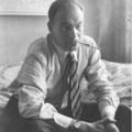 Theodor Kroger