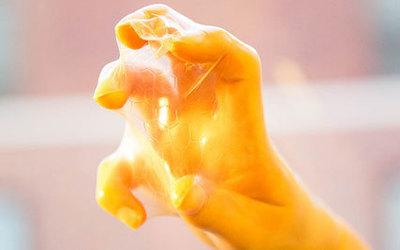 Prezervativi i së ardhmes