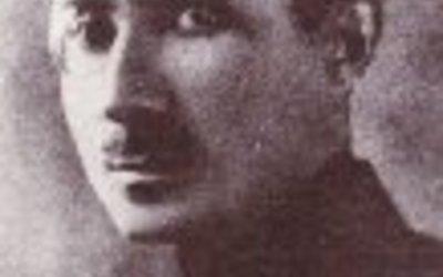 Auro D'Alba