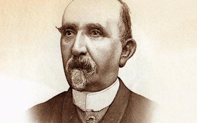Carlo Lorenzini