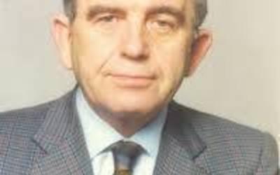 Gianni Grassi