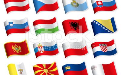 Dhjetë vendet më të varfëra në Evropë, Shqipëria renditet e ...