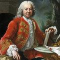 Pietro Antonio Domenico Bonaventura Trapassi