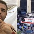 Përleshje mes grupeve të 'Rap-it' në prishtinë, plagoset Noizy
