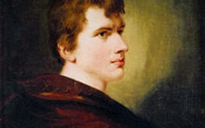 Carl Joachim Friedrich Ludwig von Arnim