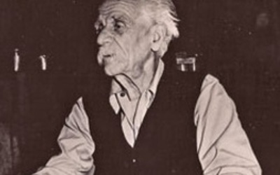 Victor Lubrun