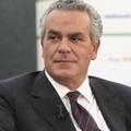 Antonio Romano