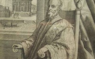 Angelo Barozzi