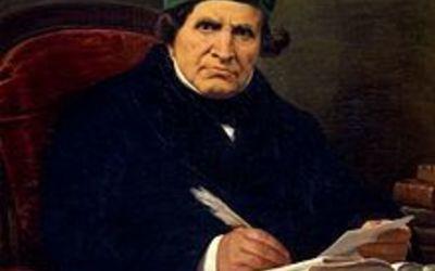 Giovanni Battista Niccolini