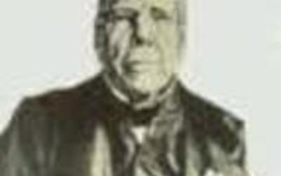Edme-Pierre Beauchene