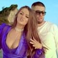 Sherri për ''Bow Down'', prishet miqësia mes Noizy-t dhe Encës