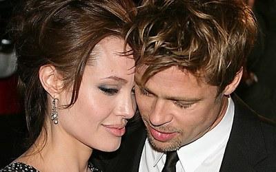 Zbulohet arsyeja e vërtetë e ndarjes Jolie-Pitt