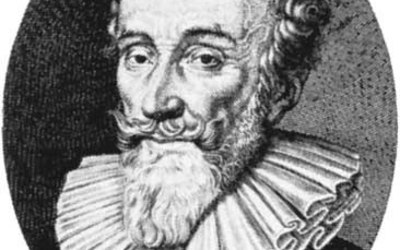 François Malherbe