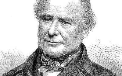 Thomas Haliburton