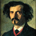 Jules Barbery d'Aurevilly