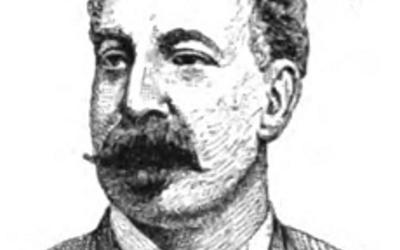 Giuseppe Caprin