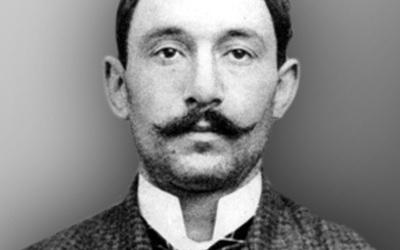 Miguel Zamacois