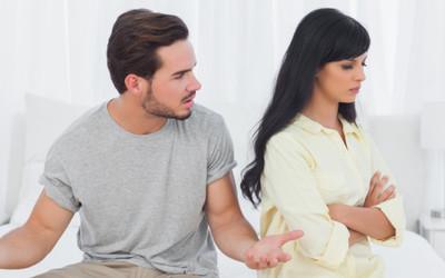 8 gjërat që meshkujt urrejnë tek femrat
