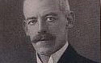 Gerhard Hotz