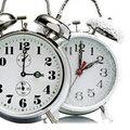 Ora/60 minuta pas, nga djela një orë gjumë më shumë