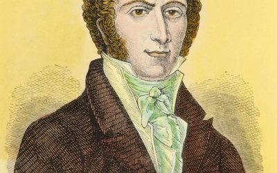 Vincenzo Cuoco