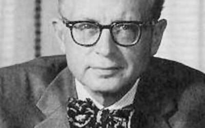 Daniel J. Boorstin