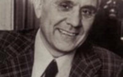 Umberto Domina