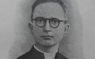 Henri Godin