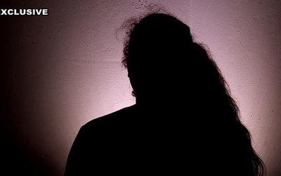 Rrëfehet 12 vjeçarja e përdhunuar nga njerku
