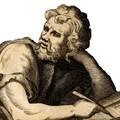 Epictetos