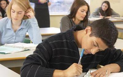 Pesë rregulla për të dalë më mirë në provime