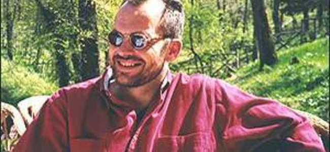 Intervista/ Rama kur s'ishte në politikë, çfarë mendonte ai 23 vite më parë