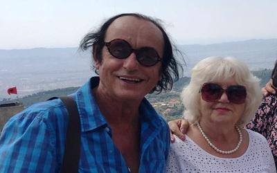 Kantautori Francesk Radi në gjendje të rëndë në QSUT