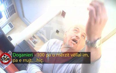 ''Fitoj nga 100 euro në ditë me këta Rilindasit e k***''