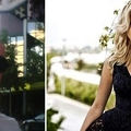 Zbardhet dëshmia e 32 vjeçarit që ndiqte Luana Vjollcën me ''Fiat Punto''